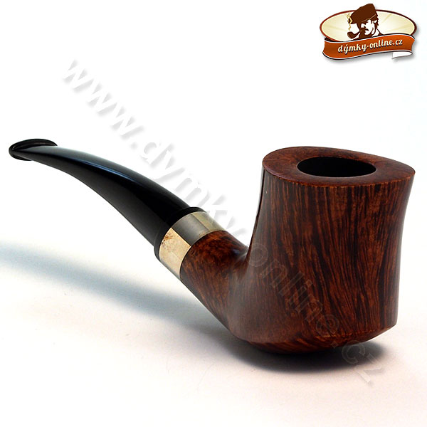 Stanwell X - MASS brown 2013