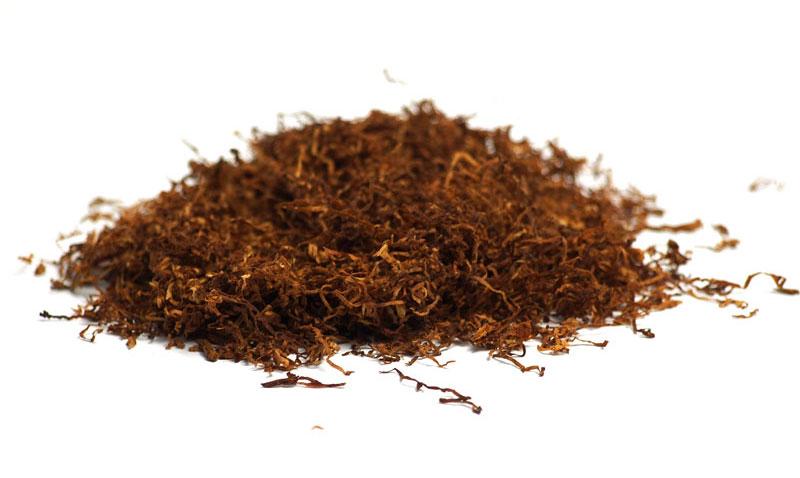 tabák UNIQ Cosmetics
