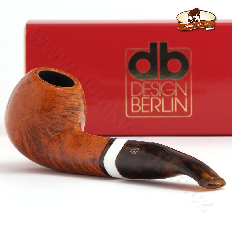 D mka design berlin baltic amber 03 d mky for Product design berlin