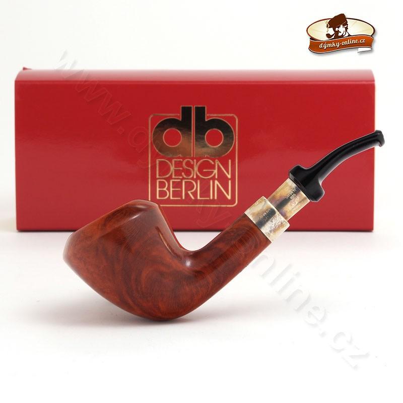 D mka designberlin gotha hell 44 d mky for Product design berlin