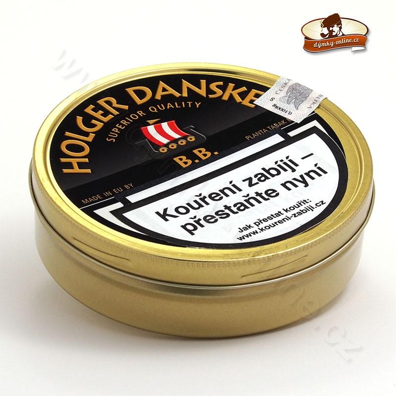 Danske B