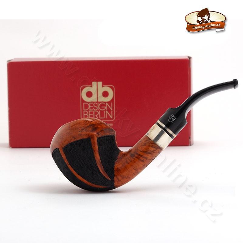 D mka design stecker 02 d mky for Product design berlin