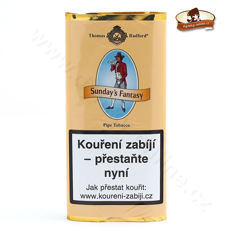 Poslední fantasy kouření