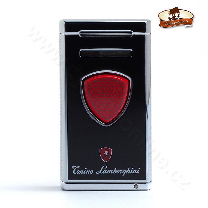 Doutníkový zapalovač Tonino Lamborghini Pergusa 910170