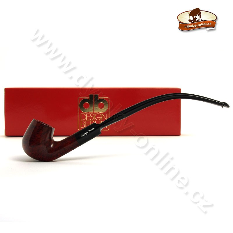Ten sk d mka design berl n lesenpfeiffe bordeaux 13259 for Product design berlin