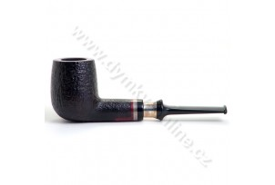 Dýmka Stanwell PS Collection Sand 88