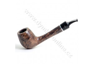 Dýmka Stanwell Revival Light Brown