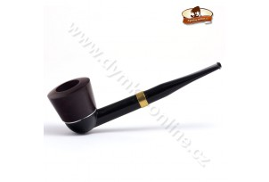 Dýmka Falcon Pipes International