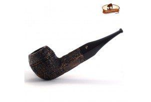 Dýmka Peterson Aran Rusticated 150