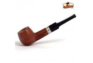 Dýmka Stanislaw Pipe of the Year 2019- 082