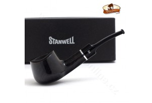 Dýmka Stanwell Black Diamond 11