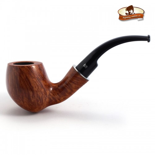Dýmka Stanwell H.C.Andersen Light Brown 7/9