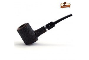 Dýmka Stanwell Relief Brushed Brown 207