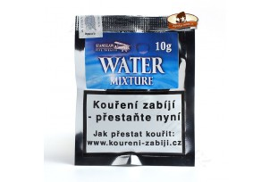 Dýmkový tabák Stanislaw - The Four Elements Water mixture 10g