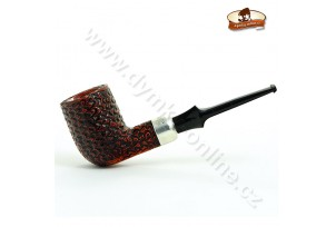Peterson Pípe of the Year 2014 rustic