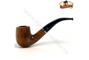 Dýmka Stanwell Amber Light 246