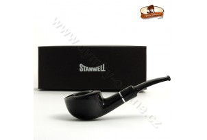 Dýmka Stanwell Black Diamond 95