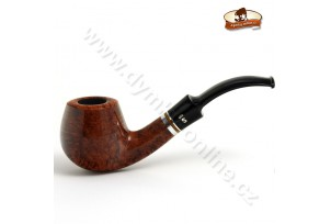 Dýmka Stanwell  Trio Brown 84